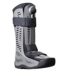 BOTA REBOUND AIR WALKER LARGA